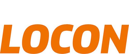 Logo Locon