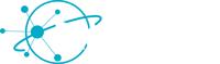 Protostellar Logo