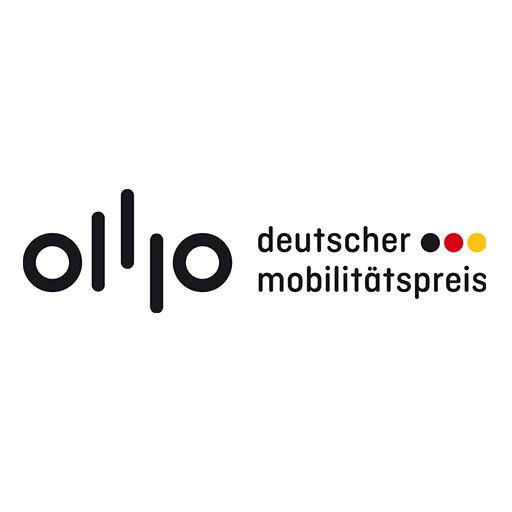 Deutscher Mobilitätspreis